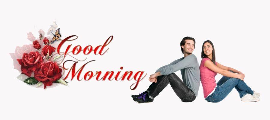 Good Morning Shayari in Hindi images